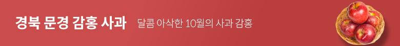 상세띠배너_문경사과
