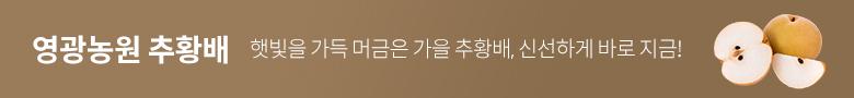 상세띠배너_추황배